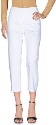 Blugirl Casual pants - Item 13124503WN