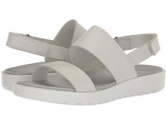 Ecco Freja Classic Sandal Women's Sandals