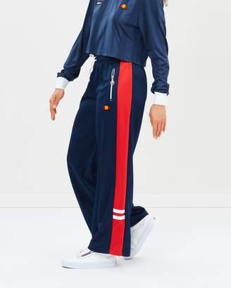 Ellesse Peago Jog Pants - Women's