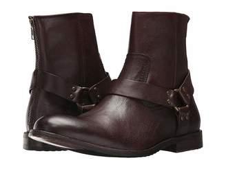 Frye Sam Harness Men's Pull-on Boots