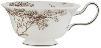 Wedgwood Parklands Teacup (11cm)