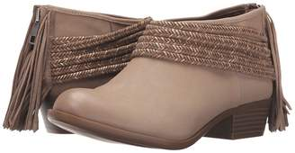 BCBGeneration Craftee Women's Boots