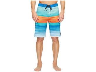 Rip Curl Mirage Overthrow Men's Swimwear