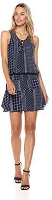 Ramy Brook Women's Chandler Dress
