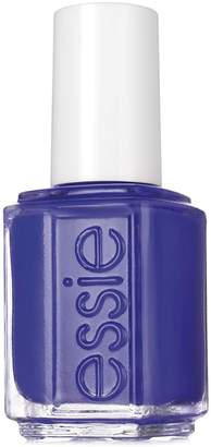 Essie Jewel Tones Nail Polish