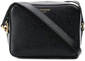 Thom Browne mini business bag