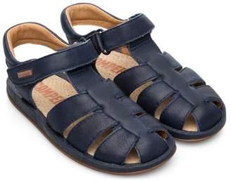 Camper Bicho sandals