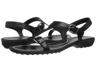 VANELi Taletha Women's Dress Sandals