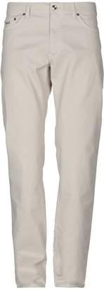 Harmont & Blaine Casual pants - Item 13273034BM