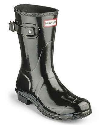 642e9b5da1f169 Short Welly Boots - ShopStyle UK