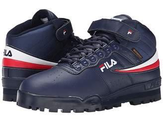 Fila F-13 Weather Tech Men's Shoes