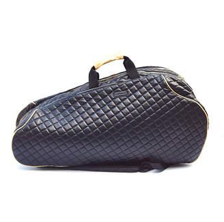 Louiseandeleanor Kerry Tennis Bag