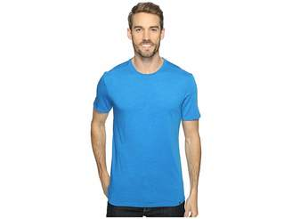 Royal Robbins Go Everywhere Tee Men's T Shirt