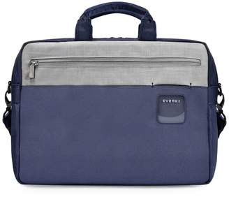 Everki ContemPRO Commuter Laptop Bag up to 15.6""