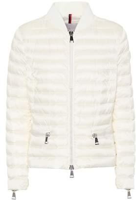 Moncler Blen quilted puffer jacket