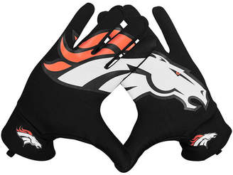 Nike Denver Broncos Fan Gloves