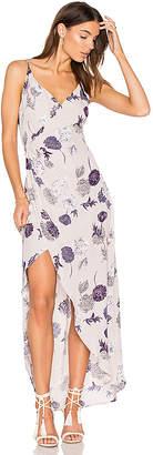ASTR the Label Penelope Dress