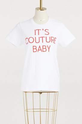 Maison Rabih Kayrouz Couture T-Shirt