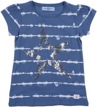 Harmont & Blaine T-shirts - Item 12298468GB
