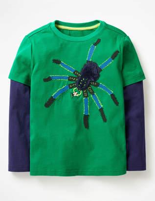Boden Creepy Crawly T-shirt