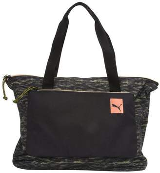 puma handbags on sale