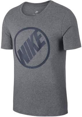 Nike Men's Sportswear Tee