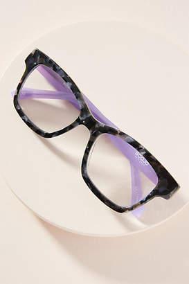 Scojo New York Worth St. Reading Glasses