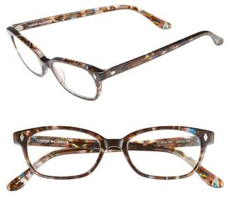 Corinne McCormack 'Cyd' 50mm Reading Glasses