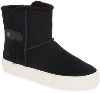 c69afd8349e UGG Black Women's Shoes - ShopStyle