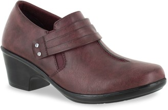 Easy Street Shoes Graham Women's Ankle Boots