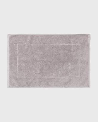 Riviera Matteo Home Blush Bath Mat
