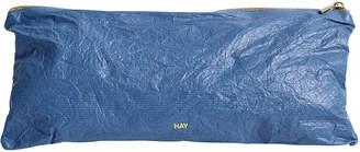 Packing Essentials Rectangular Medium Zip Bag