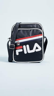Fila Buster Shoulder Bag