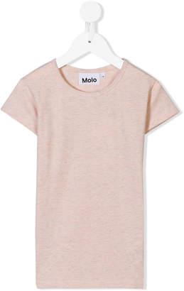 Molo Rasmine T-shirt