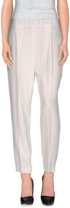 Brunello Cucinelli Casual pants - Item 36771459QQ