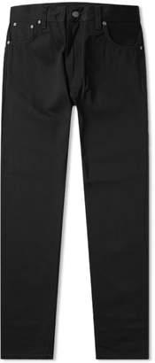 Nudie Jeans Dude Dan Jean
