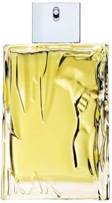 Sisley Paris Eau D'Ikar Fragrance Spray