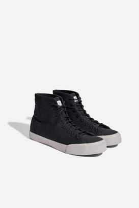 239da74eb7f Saturdays NYC Men's Sneakers | over 10 Saturdays NYC Men's Sneakers ...