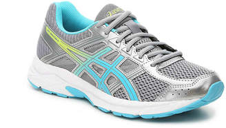 Asics GEL-Contend 4 Running Shoe - Women's