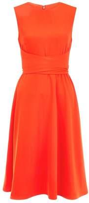 Hobbs Shanice Dress