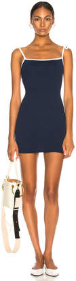 Joostricot Camisole Dress