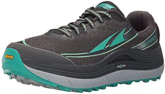 Altra Women's Olympus 2 Trail Running Shoe
