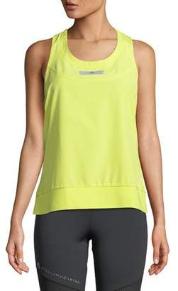 adidas by Stella McCartney Run Adizero Performance Tank
