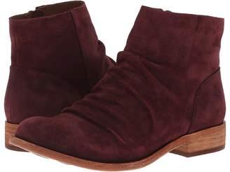 Kork-Ease Giba Women's Boots