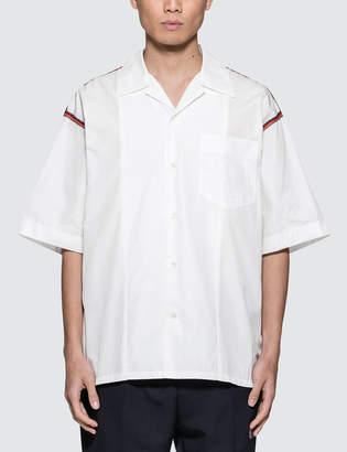 Marni S/S Sport Shirt