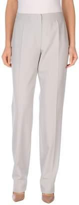 ARMANI COLLEZIONI Casual pants $232 thestylecure.com