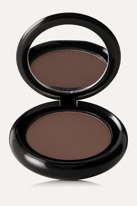 Marc Jacobs Beauty - O!mega Shadow Gel Powder Eyeshadow - O! Snap 610
