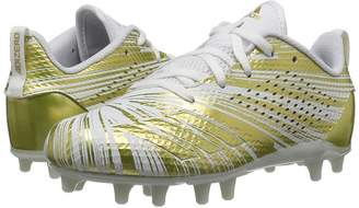 adidas Kids Adizero 5 Star 7.0 Football Boys Shoes
