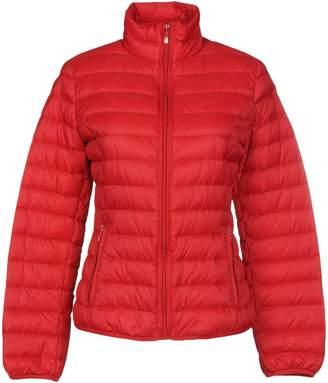 Armani Jeans Down jackets - Item 41742744