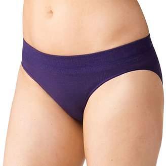 Smartwool PhD Seamless Bikini - Women's
